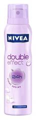 Nivea deospray Double Violet Senses 150 ml