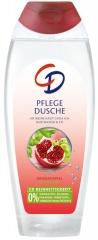 CD sprchový gel Granate 250 ml