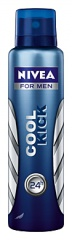Nivea deospray Men Cool Kick 150 ml