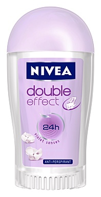 Nivea deostick Double Effect 40 ml