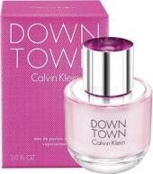 Calvin Klein Downtown parfémovaná voda 30ml