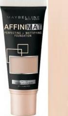 Maybelline Affinimat make-up 14 30 ml