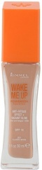 Rimmel make up Wake Me Up 201 30ml
