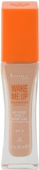 Rimmel make up Wake Me Up 100 30ml