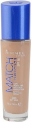 Rimmel make up Match Perfection 200 30ml