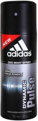Adidas deospray Men Dynamic Pulse 150 ml