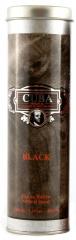 Cuba Original Black toaletní voda 100 ml