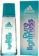 Adidas toaletní voda Woman Pure Lightness 75 ml