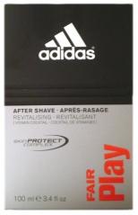 Adidas voda po holení Fair Play 100 ml