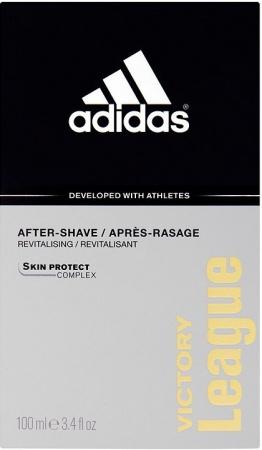 Adidas voda po holení Victory League