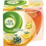 Airwick svíčka Antitabac gel 115 g