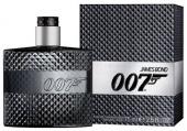 James Bond 007 toaletní voda 75 ml