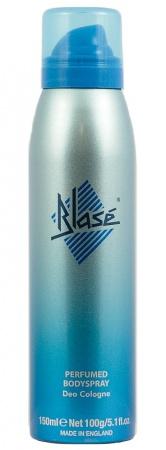 Blase deospray Woman