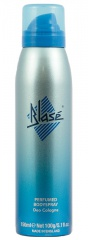 Blase deospray Woman