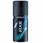 Axe deospray Apollo Men 150ml