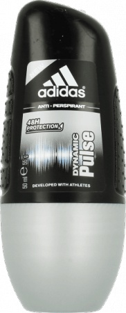 Adidas roll on Men Dynamic Pulse 50 ml