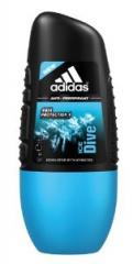 Adidas roll on Men Ice Dive 50 ml