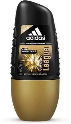 Adidas roll on Men Victory League 50 ml
