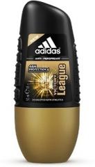 Adidas roll on Men Victory League 50 ml