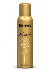 BI-ES deospray Nazelie for Woman 150ml