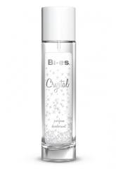 BI-ES DNS Crystal for Woman 75ml