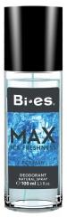 BI-ES DNS Men Max Ice Freshness 100 ml