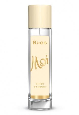 BI-ES DNS Moi for Woman 75ml