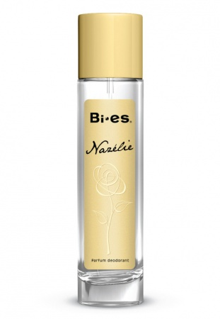BI-ES DNS Nazelie for Woman 75ml