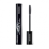 Bourjois mascara Volume Effet liner black 10ml