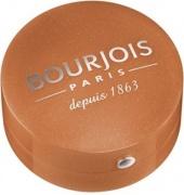 Bourjois stíny mono Ombre á Paupiéres 16 1,5 g