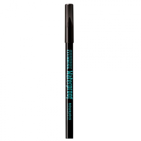 Bourjois tužka na oči Clubbing Waterproof 1,2 g
