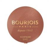 Bourjois tvářenka Fard Pastel Blush 10 2,5 g