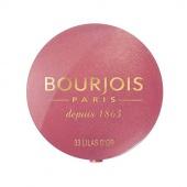 Bourjois tvářenka Fard Pastel Blush 33 2,5 g