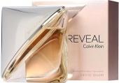 Calvin Klein Reveal Woman parfémovaná voda 50ml