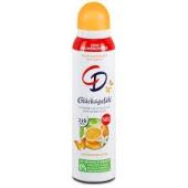 CD deospray Orangenbluten 150ml