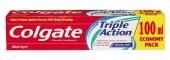 Colgate zubní pasta Triple Action 100ml