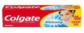 Colgate zubní pasta Whitening 100 ml