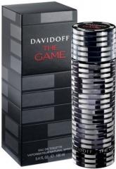 Davidoff Game toaletní voda 100ml