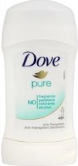 Dove deostick Sensitive 40 ml