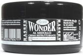 Gestil Wonder regenerační maska na vlasy 300ml
