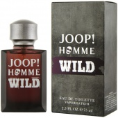 Joop! Homme Wild toaletní voda 75ml