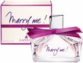 Lanvin Marry Me! parfémovaná voda 50 ml