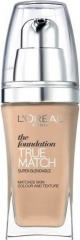 Loreal make up True Match 5.C 30 ml