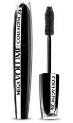 Loreal mascara Mega Volume Collagene 9ml