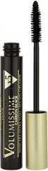 Loreal mascara Volumissime Carbon X5 7,5 ml