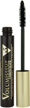 Loreal mascara Volumissime Carbon X5 8 ml