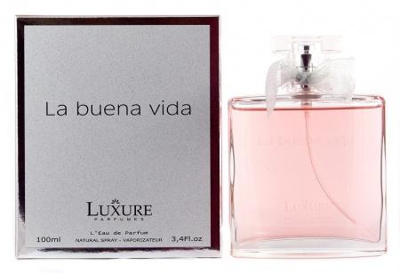 Luxure La Buena Vida parfémovaná voda 100 ml