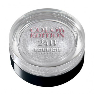 Bourjois stíny Color Edition 24H 5g