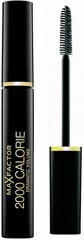 Max Factor mascara 2000 Calorie Black 9 ml