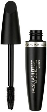 Max Factor mascara False Lash Effect 13ml